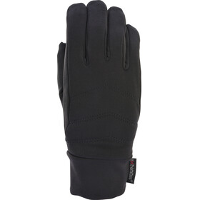 Extremities W's Super Thicky Gloves Black